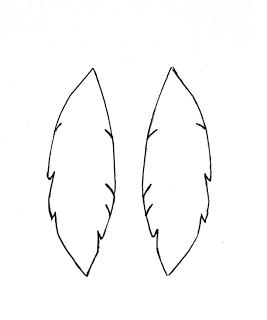 dragon earring cuff