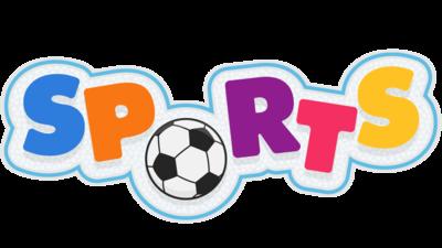 스포츠중계