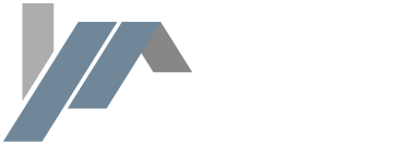 Brentwood TN Closing Cost