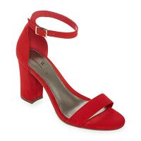 How to Prevent Foot Discomfort in High Heel Shoes.