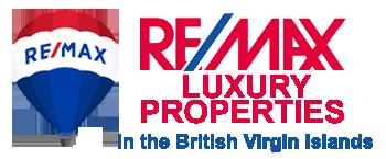 luxury villas for rent st tropez