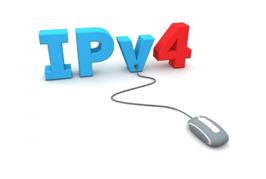 buy ipv4 subnet