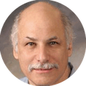 Donald Gerson