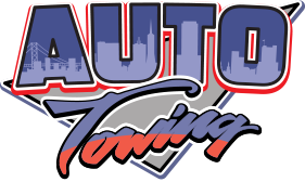 Get the Auto Towing Service
