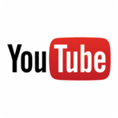 A solitary tick YouTube Login