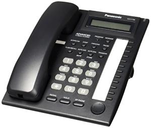 Grandstream Phone & System