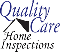 Guidance on visiting care homes during COVID 19