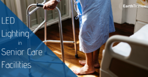 Growth of the home care challenges gives out below