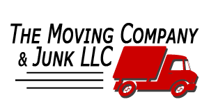 Types of moving companies