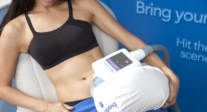 What Dose Fat Freezing Cost?