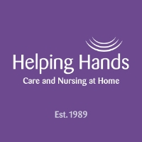 Home care services can be delivered in stand-alone facilities or as part of a multi-level senior living community