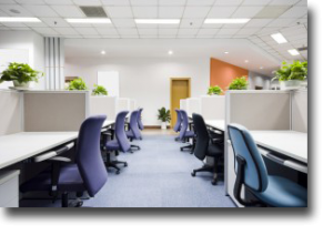 How to find a good office cleaning service?