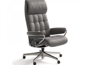 How to save money on your office furniture?
