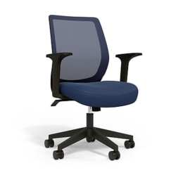 Office clearance costs included and allowing