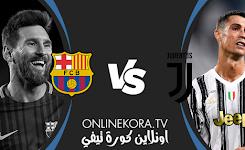 KooraLive TV for Live Soccer Matches